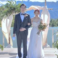 r.ak_weddingさんのプロフィール写真