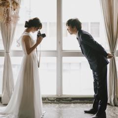 a.nnnn_weddingさんのプロフィール写真