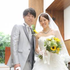 ikumiii29さんのプロフィール写真