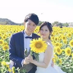 aoi_sooyoungさんのプロフィール写真