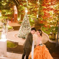 m.wedding.lalaさんのプロフィール写真