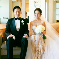 yandr.weddingさんのプロフィール写真