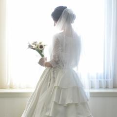 ykn_bouquetさんのプロフィール写真