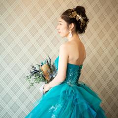 yuko1331さんのプロフィール写真