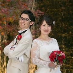 moyoshiさんのプロフィール写真