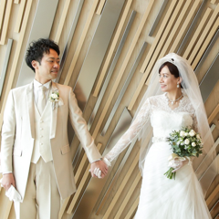 sharikoさんのプロフィール写真