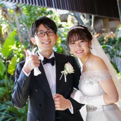 tsunoooooさんのプロフィール写真
