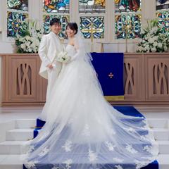 aya.n_weddingさんのプロフィール写真