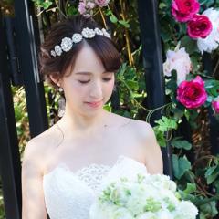 aya.wedding1103さんのプロフィール写真