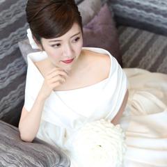 yukicco__weddingさんのプロフィール写真