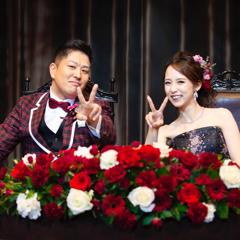 wedding.2020.kさんのプロフィール写真
