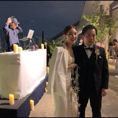 mrs.m___weddingさんのプロフィール写真