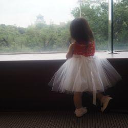 披露宴(ドレス)の写真 11枚目