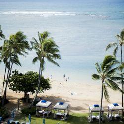 ハワイ挙式_小物の写真 8枚目