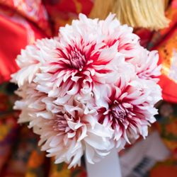 装花♡花束の写真 3枚目