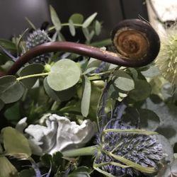 装花の写真 5枚目