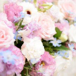 装花の写真 1枚目
