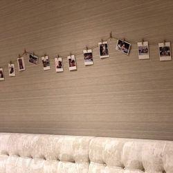 親族控え室の写真 1枚目