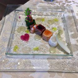 ケーキ・料理の写真 4枚目