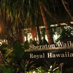 ハネムーン ハワイの写真 3枚目