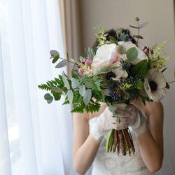 Bouquetの写真 2枚目