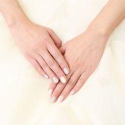 Brides Roomの写真 1枚目