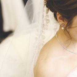 Brides Roomの写真 2枚目