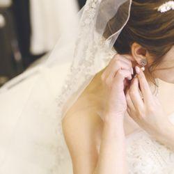 Brides Roomの写真 3枚目