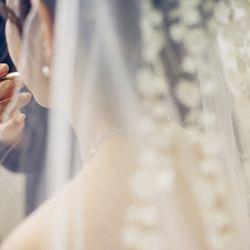 Brides Roomの写真 4枚目