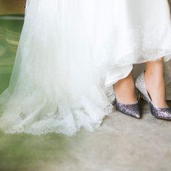 mylookbook for weddingの写真 2枚目