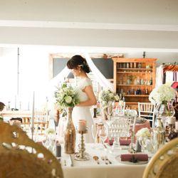 mylookbook for weddingの写真 4枚目