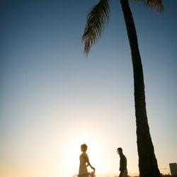 Hawaii挙式前日フォトツアーの写真 4枚目