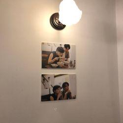 会場装飾の写真 4枚目