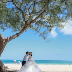 hawaii photo tourの写真 1枚目