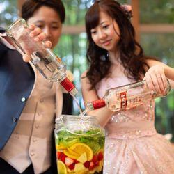 果実酒ラウンドの写真 4枚目