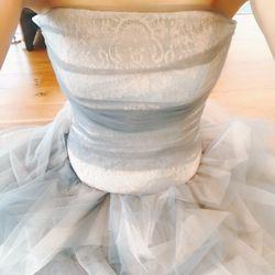 ♡ドレス♡の写真 1枚目