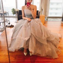 ♡ドレス♡の写真 2枚目