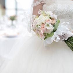 wedding  ceremonyの写真 15枚目