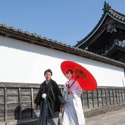 kyoto photoの写真 11枚目