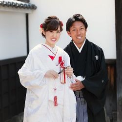 kyoto photoの写真 2枚目