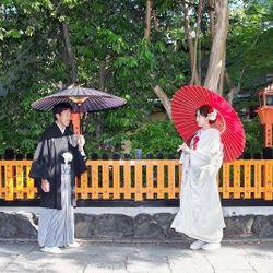 kyoto photoの写真 7枚目