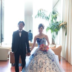 wedding  party2の写真 22枚目