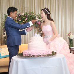 wedding party1の写真 17枚目