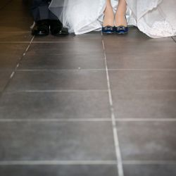 結婚式(装花・小物・式場)の写真 1枚目
