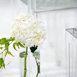 結婚式(装花・小物・式場)の写真 15枚目