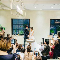 7_wedding-afterpartyの写真 3枚目