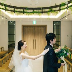 2_wedding-firstmeetの写真 6枚目
