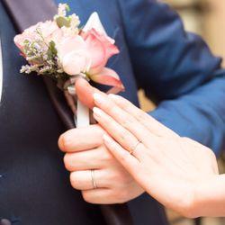 bouquetの写真 3枚目