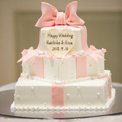 ケーキ&料理の写真 3枚目