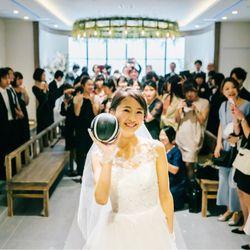 6_wedding-partyの写真 29枚目